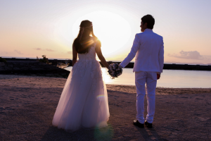 Read more about the article 6 Reasons Women Marry Wrongly