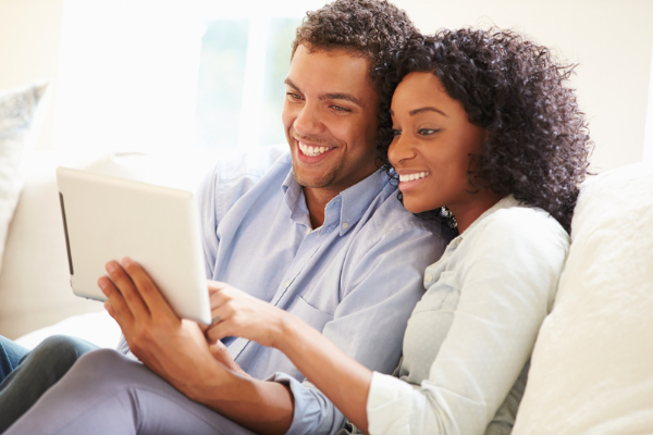 Read more about the article 5 Beneficial Ways to Deal with Conflict in a Relationship
