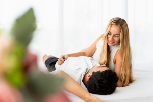 Read more about the article 5 Gifts Your Husband would Love to get from you