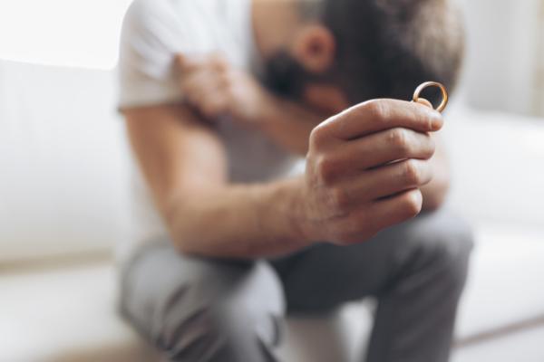 7 Ways to Heal from Heartbreak
