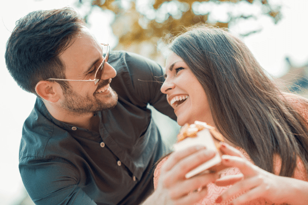 5 Ways to build Physical and Emotional Intimacy in your Marriage