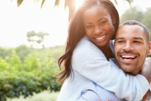 3 Ways to Practice Sacrifice in your Marriage