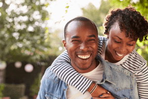 Read more about the article 5 Reasons God Instituted Marriage