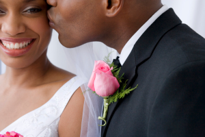 The Best 10 Relationship Resolutions for Your Marriage