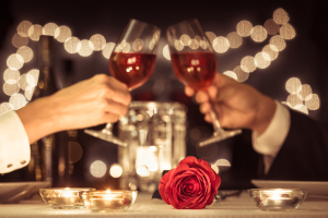 8 Fun and Creative Romantic Ideas to Surprise your Partner