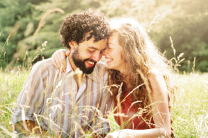 How to show Love to your Spouse with different Love Languages