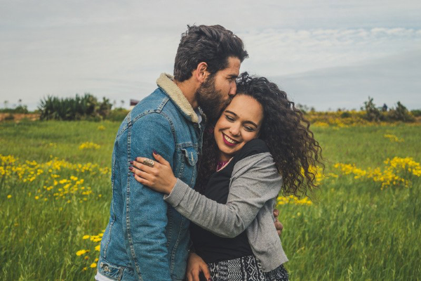 3 Ways your Husband wants you to Love Him