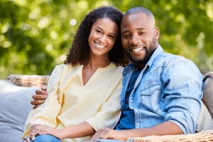 Read more about the article 10 Important Things to Discuss Before Marriage