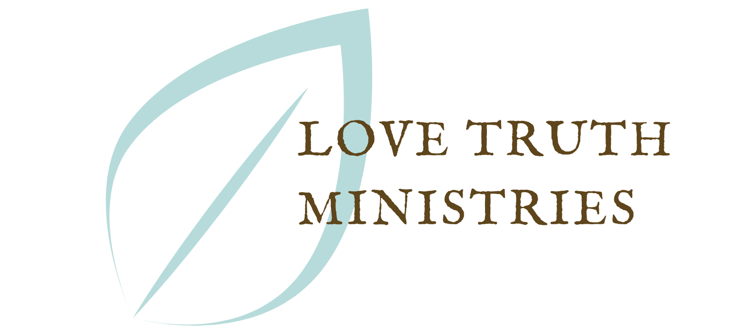 Love Truth Ministries