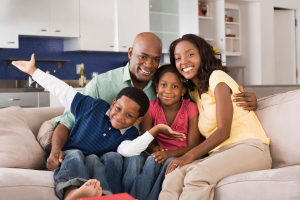 Ways to Maximize Quality Time With Your Family